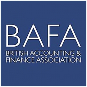 WORKSHOP ON ACCOUNTING AND FINANCE IN EMERGING ECONOMIES 20 – 21 June 2019