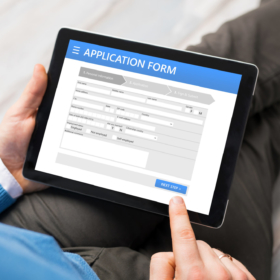 MIFA Double Degree registration deadline October 15th