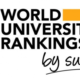 Finance and Accounting first at QS World University Rankings by Subject!