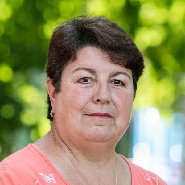 Jana Stehlíková