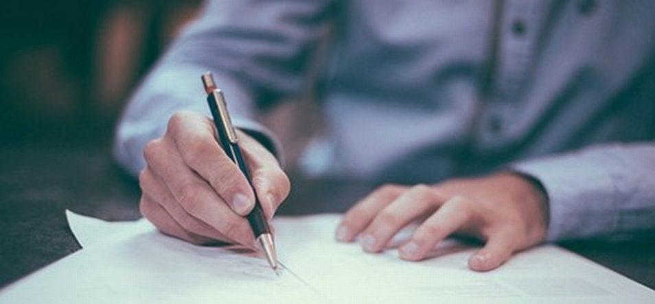 Přihlašování do 2. běhu MBA programu Nemovitosti a jejich oceňování (MBARE) zahájeno