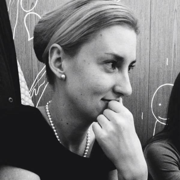 Savina Finardi