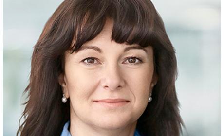 Absolventská středa FFÚ: Tuzemské a přeshraniční fúze v ČR v letech 2010 – 2019