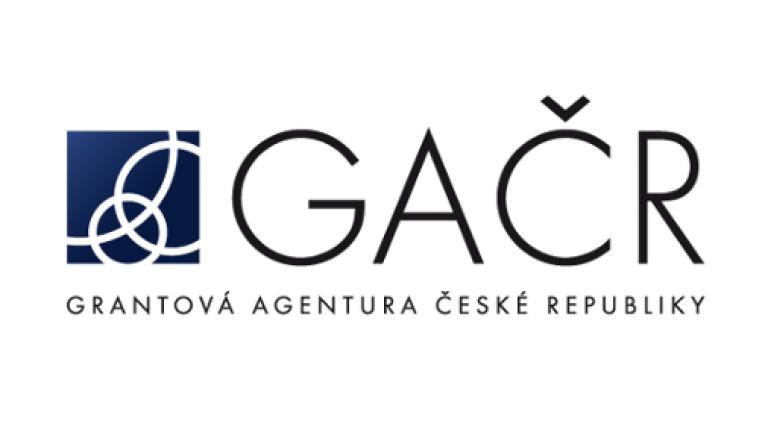FFÚ získala dva nové vědecké projekty GA ČR