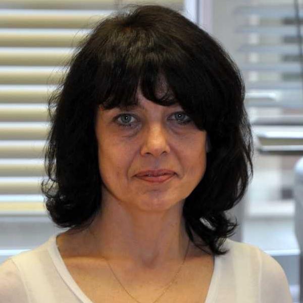 Hana Rasochová