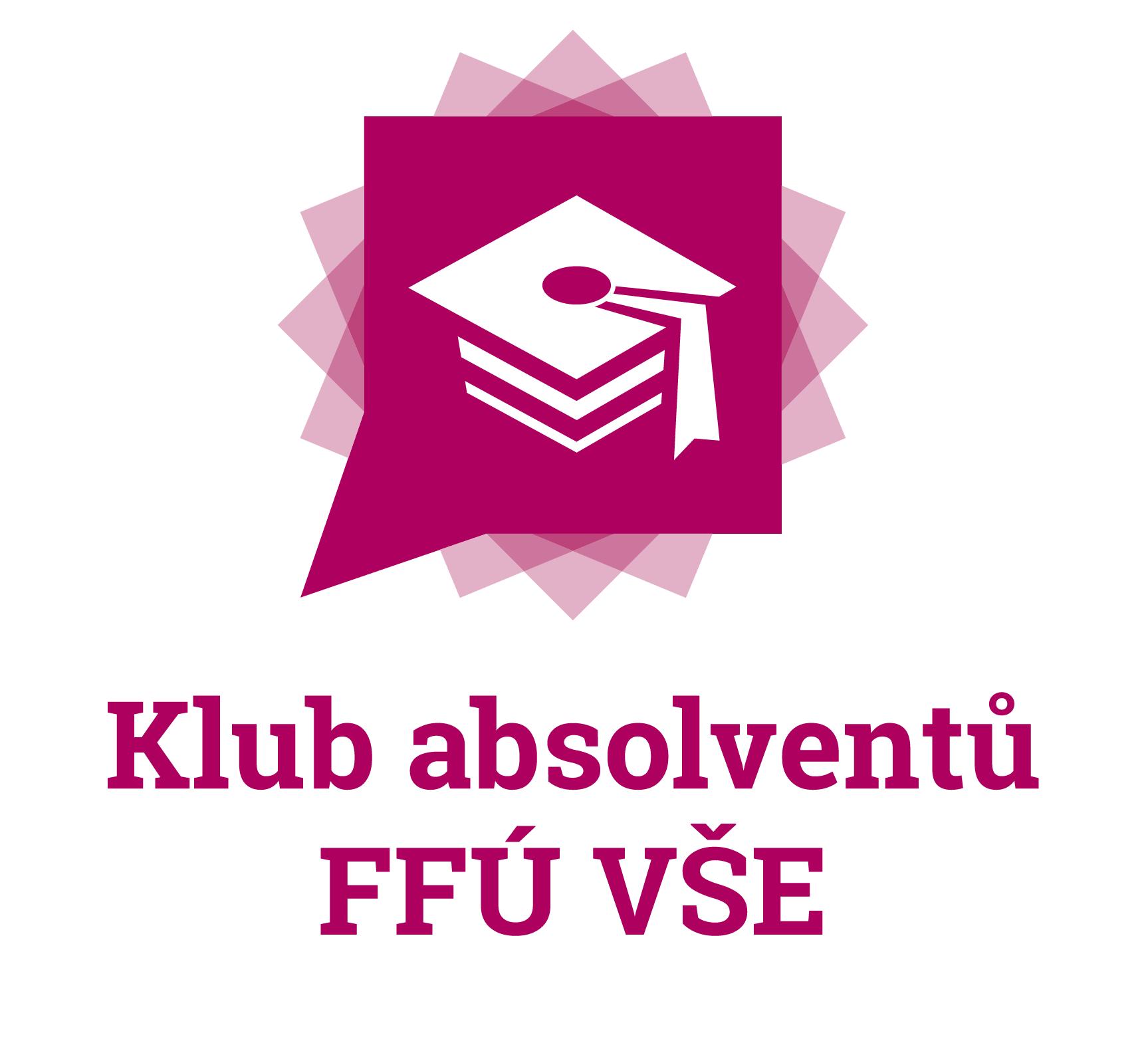 Klub absolventů FFÚ VŠE