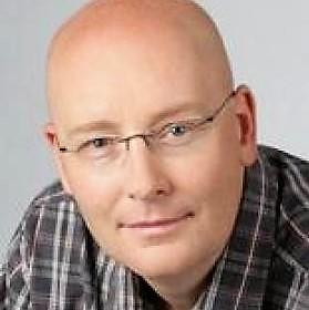Ing. Daniel Reisiegel, MPA