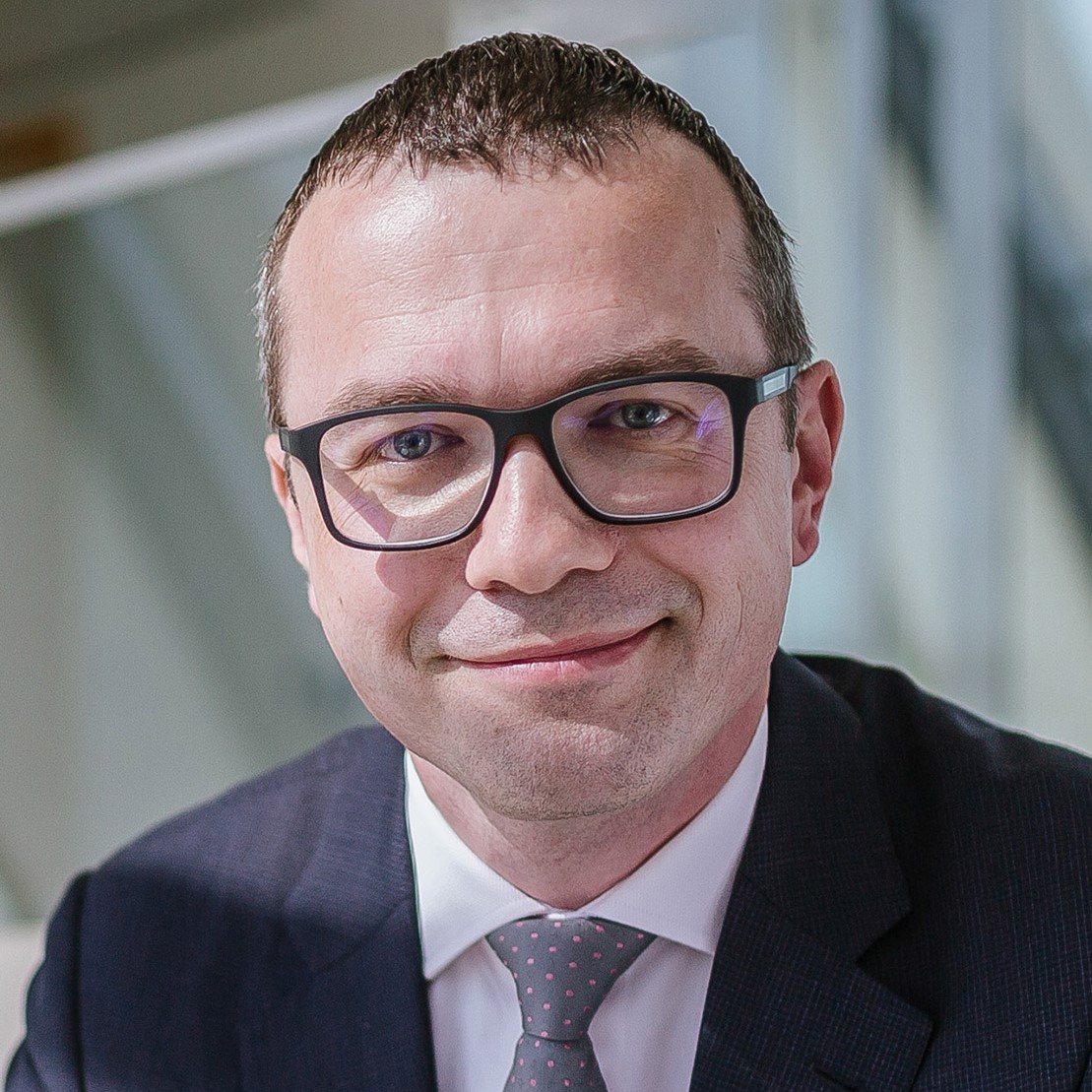 Ing. Petr Vácha, Ph.D., FCCA