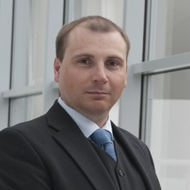 JUDr. PhDr. Karel Šimka, LL.M., Ph.D.