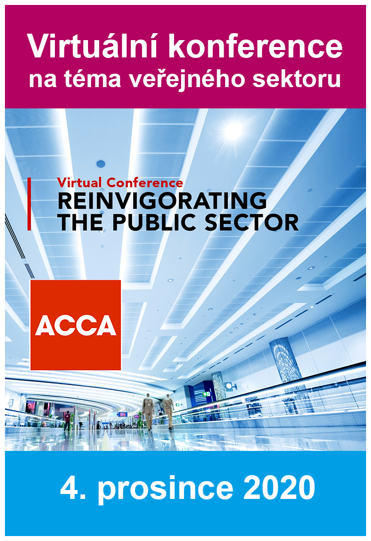 2020 Virtual Public Sector Conference