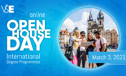 MIFA OPEN DAY MARCH 3rd, 2021