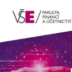 Czech Valuation Forum Odměňování podnikových vynálezů – komplexní pohled na právní a ekonomické aspekty