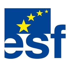 Průběžná informace o realizaci projektu ESF